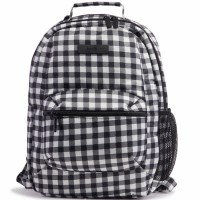 Рюкзак Ju-Ju-Be Be Packed - Gingham Style