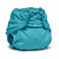 Подгузник для плавания One Size Snap Cover Kanga Care Aquarius