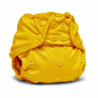 Подгузник для плавания One Size Snap Cover Kanga Care Dandelion