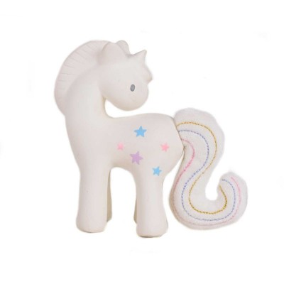 Игрушка из каучука Cotton Candy Unicorn