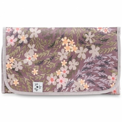 Коврик Ju-Ju-Be Changing Pad Sakura Dusk