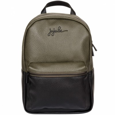 Рюкзак Ju-Ju-Be Mini Backpack - Olive