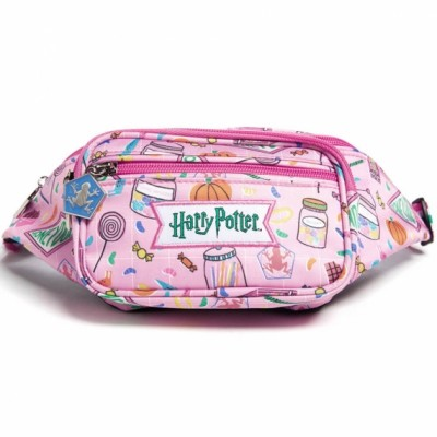 Поясная сумка JuJuBe Hippie - Harry Potter Honeydukes