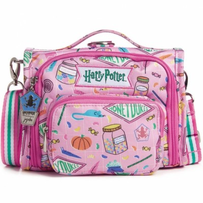 Детский рюкзак JuJuBe Mini B.F.F. - Harry Potter Honeydukes