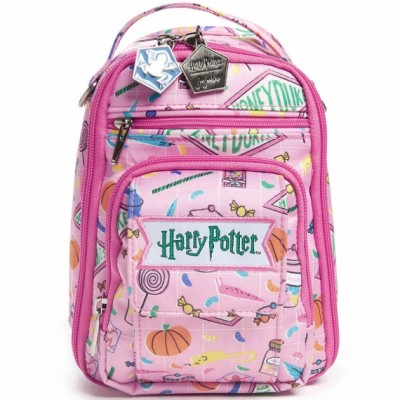 Детский рюкзак JuJuBe Mini Be BRB - Harry Potter Honeydukes