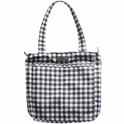 Сумка для мамы Ju-Ju-Be Be Be Light - Gingham Style
