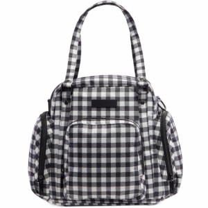 Сумка для мамы Ju-Ju-Be Be Supplied - Gingham Style