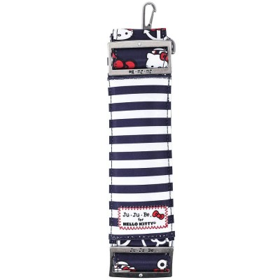 Ремень для сумки Messenger Strap Hello Kitty Out to Sea